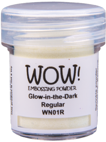 WN01 Glow-in-the-Dark